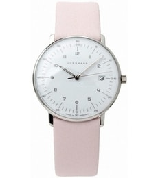 Hodinky Junghans Max Bill Lady 047/4253.00