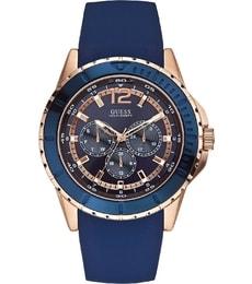 Pánské hodinky Guess - TimeStore.cz 9e84fdf9128