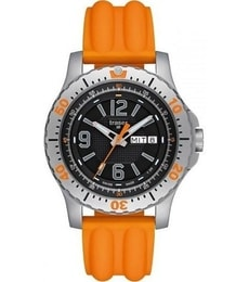 Hodinky Traser H3 Extreme Sport Tritium 100210