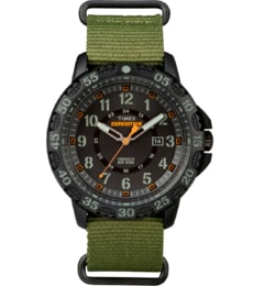 Hodinky Timex  Expedition TW4B03600