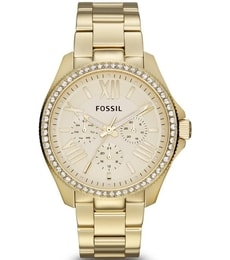 Hodinky Fossil Cecile AM4482