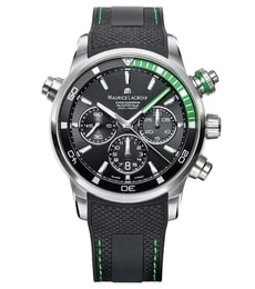 Hodinky Maurice Lacroix Pontos S PT6018-SS001-331-1