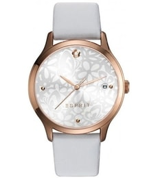 Hodinky Esprit Ladies Collection ES108902001