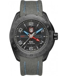 Hodinky Luminox SXC Space A.5121.GN