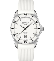Hodinky Certina DS First C014.410.17.011.00