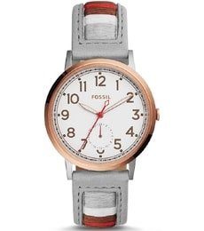 Hodinky Fossil Everyday Muse ES4059