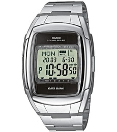 Hodinky Casio Collection Basic DB-E30D-1AVEF