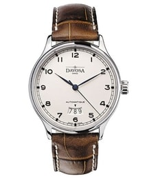 Hodinky Davosa Classic Automatic 16145616