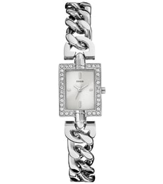 Hodinky Guess Iconic W0540L1