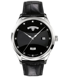 Hodinky Junghans Erhard Junghans Creator Automatic 028/4711.00