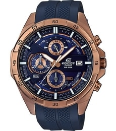 Hodinky Casio Edifice EFR-556PC-2AVUEF