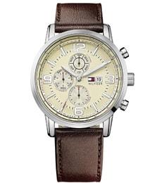 Pánské hodinky Tommy Hilfiger - TimeStore.cz e9786e40d8
