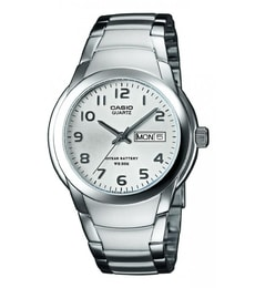Hodinky Casio Collection MTP-1229D-7AVEF