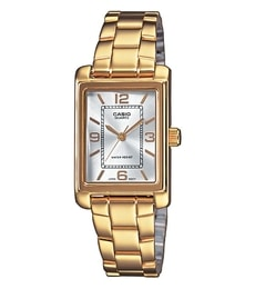 Hodinky Casio Collection Basic LTP-1234PG-7AEF