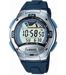 Hodinky Casio Sports Chronograph W-753-2AVES e25efa4e1b