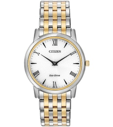 Hodinky Citizen Stiletto Eco Drive AR1128-58A