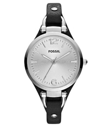 Hodinky Fossil ES3199