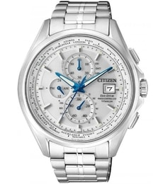 Hodinky Citizen Eco-Drive AT8130-56A