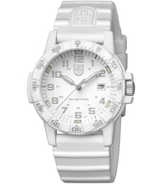 Hodinky Luminox  Sea Turtle Giant XS.0327.WO