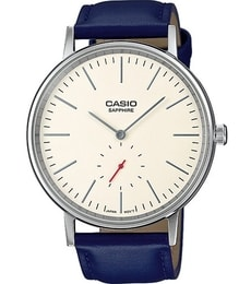 Hodinky Casio Collection LTP-E148L-7AEF