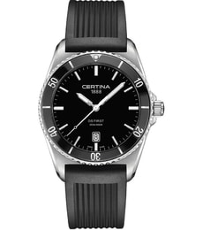 Hodinky Certina DS First C014.410.17.051.00