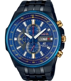 Hodinky Casio Edifice Infinity Red Bull Racing EFR-549RBB-2AER