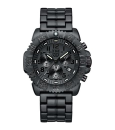 Hodinky Luminox Navy Seal Colormark 3080 3082.BO