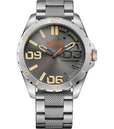 Hodinky Hugo  Boss  Orange  Berlin 1513317