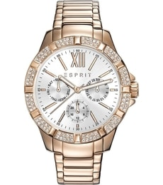Hodinky Esprit Ladies Collection ES108472003