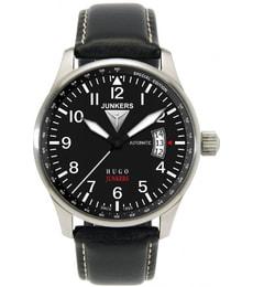 Pánské hodinky Junkers - TimeStore.cz 62b698cffa2