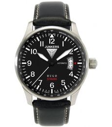 Hodinky Junkers - TimeStore.cz 7d1fa432bd
