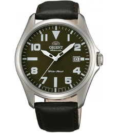 Hodinky Orient Military ER2D009F