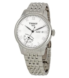 Hodinky Tissot Le Locle Automatic T006.424.11.263.00