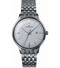 Hodinky Junghans Meister Lady 047/4372.44