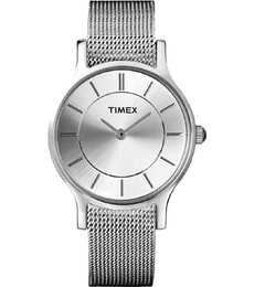 Hodinky Timex T2P167