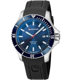 Hodinky Wenger Seaforce 01.0641.119