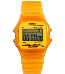 Hodinky Timex T2N807