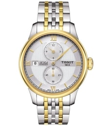 Hodinky Tissot Le Locle T006.428.22.038.02