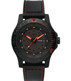 Hodinky Traser H3 Tactical Red Combat 105503