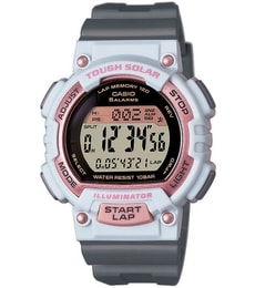 Hodinky Casio Collection Basic STL-S300H-4AEF