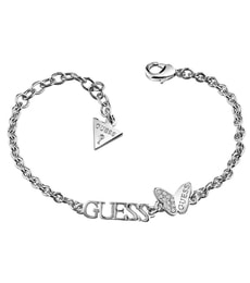 Hodinky Guess Mariposa UBS84137-S