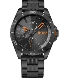 Hodinky Hugo Boss Orange  Berlin Multieye 1513293