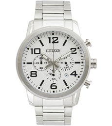 Hodinky Citizen Basic-Chrono AN8050-51A