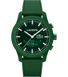 Hodinky Lacoste 12.12 Smartwatch Contact 2010883