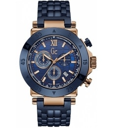 Hodinky Guess GC-1 Sport X90012G7S