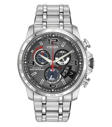 Hodinky Citizen Chrono Time BY0100-51H