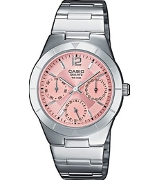 Hodinky Casio Collection LTP-2069D-4AVEF b19f7df3ead