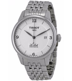 Hodinky Tissot Automatic T006.408.11.037.00