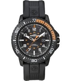 Hodinky Timex Expendition Uplander T49940
