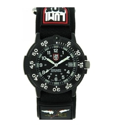 Hodinky Luminox 3901 Original Navy Luminox 3901